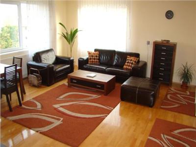 Inchiriere Apartament A.Muresanu, Cluj-Napoca