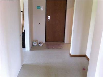Vanzare Apartament 4 camere in Manastur, Cluj-Napoca