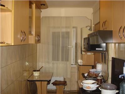 Vanzare Apartament 2 camere decomandat Calvaria, Manastur, Cluj-Napoca