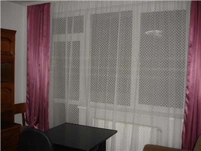 Vanzare Apartament 2 camere in Grigorescu, Hotel Premier, Cluj-Napoca