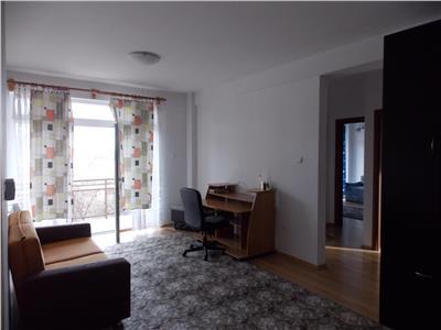 Inchiriere Apartament 3 camere in  bloc nou in Grigorescu, Cluj-Napoca