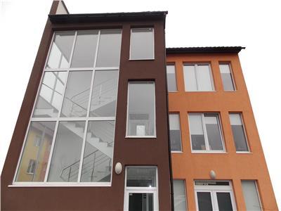 Inchiriere 450 mp spatiu de birouri in Zorilor, Cluj-Napoca