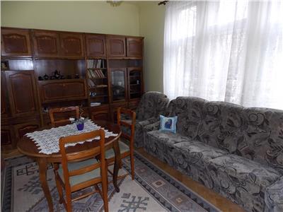 Vanzare Apartament 3 camere in Grigorescu, Cluj-Napoca