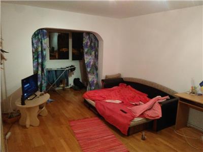 Vanzare Apartament 3 camere zona Parcul Rozelor-Plopilor, Cluj-Napoca