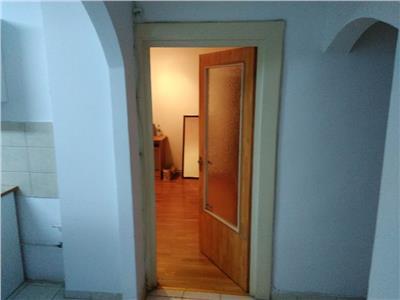 Vanzare Apartament 3 camere Parcul Rozelor Plopilor, Cluj-Napoca