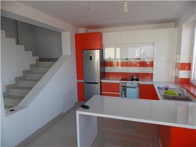 Inchiriere casa duplex nou construita Europa, Cluj-Napoca