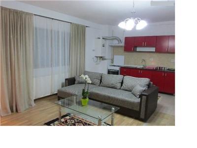 Inchiriere Apartament Zorilor, Cluj-Napoca