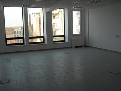 Inchiriere spatii de birouri diferite suprafete, Centru, Cluj-Napoca