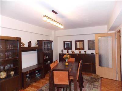 Inchiriere Apartament Semicentral, Cluj-Napoca