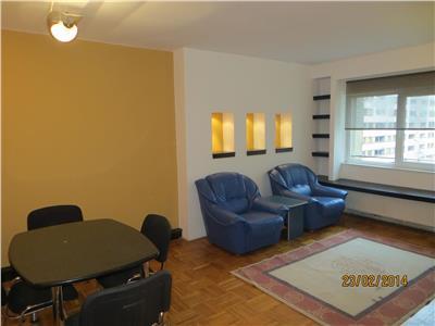 Inchiriere Apartament 3 camere modern zona Marasti, Cluj-Napoca