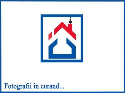 Vanzare Apartament 3 camere de 90 mp cu terasa de 35 mp, Semicentral