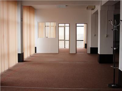 Inchiriere spatiu comercial sau de birouri in Manastur, Cluj-Napoca