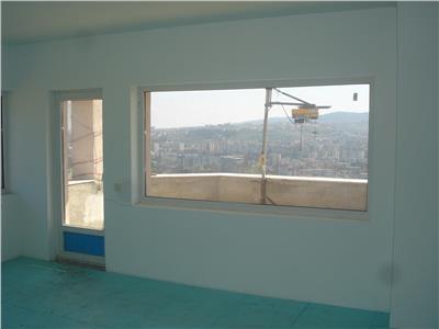 Vanzare Apartament 3 camere de 110 mp in Grigorescu, Cluj-Napoca