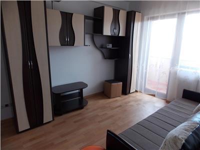 Inchiriere Apartament 2 camere modern in Gheorgheni