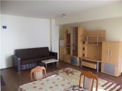 Inchiriere Apartament 2 camere in bloc nou in Marasti
