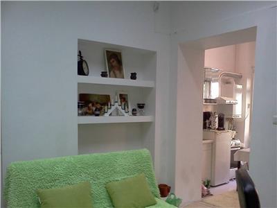 Vanzare Apartament 2 camere zona Centru, Cluj-Napoca