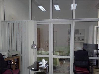 Vanzare Apartament 3 camere zona Primarie Centru, Cluj-Napoca