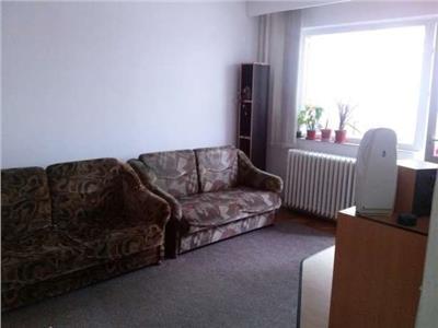 Vanzare Apartament 2 camere in circuit in Manastur, Cluj-Napoca