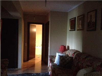 Vanzare Apartament 2 camere de lux in Plopilor,  Cluj-Napoca