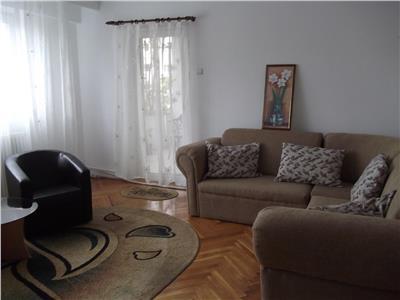 Inchiriere Apartament 3 camere modern in Grigorescu