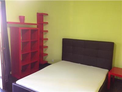 Inchiriere Apartament 2 camere decomandate in bloc nou in Zorilor