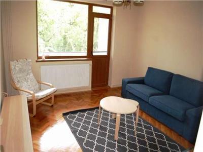 Inchiriere Apartament 4 camere decomandate modern in Gheorgheni