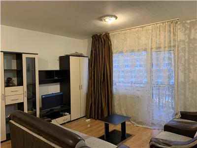Inchiriere apartament 2 camere modern in bloc nou in  Zorilor- zona Pasteur