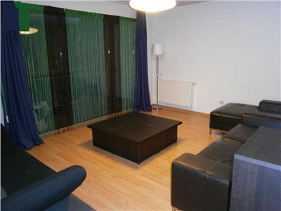 Inchiriere Apartament 1 camera de LUX in Manastur, Cluj-Napoca