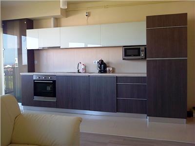 Vanzare Apartament 2 camere Zorilor - CaleaTurzii, Cluj-Napoca