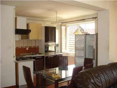 Vanzare Apartament 2 camere in Manastur, Campului, Cluj-Napoca