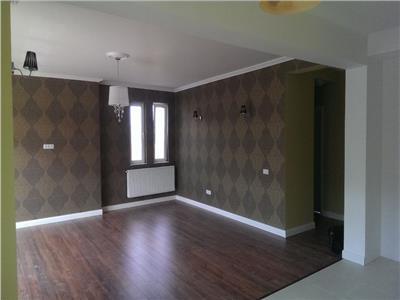 Vanzare Apartament 3 camere de lux in Manastur, Campului