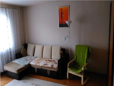 Apartament 2 camere confort sporit Marasti - Dorobantilor, Cluj-Napoca
