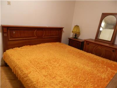 Inchiriere Apartament 4 camere modern in Grigorescu, Cluj-Napoca