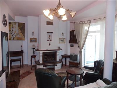 Inchiriere Apartament 4 camere zona Centrala, Cluj-Napoca