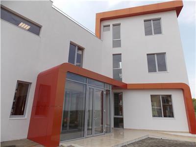 Vanzare cladire pretabila diferite activitati, Zorilor, Cluj-Napoca