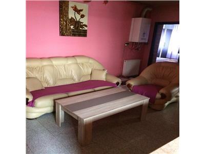 Inchiriere apartament 4 camere modern in Marasti- str Bucuresti, Cluj-Napoca