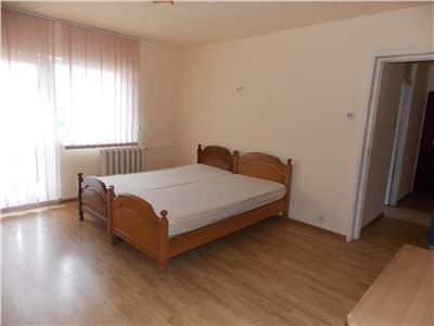 Inchiriere Apartament Marasti, Cluj-Napoca