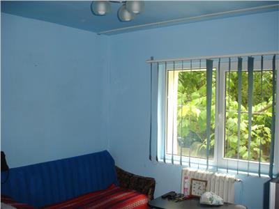 Vanzare Apartament 3 camere decomandat in Manastur, Cluj-Napoca
