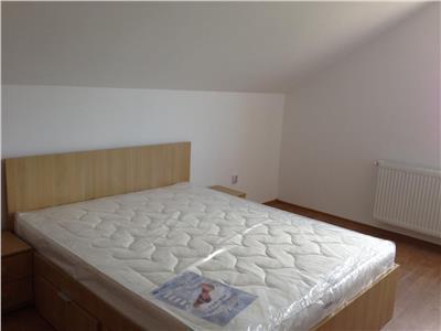 Inchiriere Apartament 2 camere decomandate in bloc nou in Buna Ziua