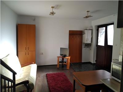 Inchiriere apartament 2 camere modern in Centru- Piata Unirii