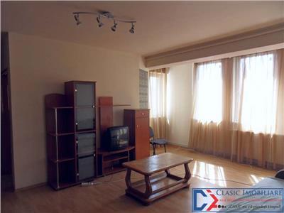 Inchiriere Apartament 4 camere in bloc nou in Zorilor, Cluj-Napoca