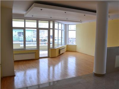 Inchiriere spatiu sediu firma sau birouri Zorilor, Cluj-Napoca