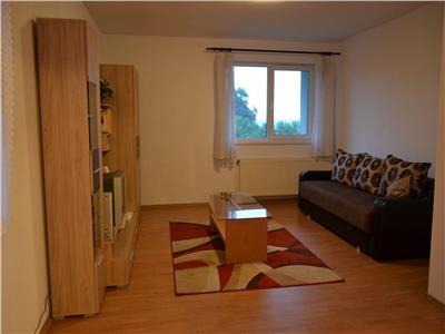 Inchiriere Apartament 1 camera decomandat in bloc nou in Zorilor