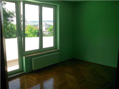 Inchiriere Apartament 2 camere modern in bloc nou in Zorilor
