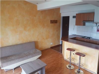 Vanzare Apartament 2 camere, zona Piata 1 Mai Cluj-Napoca