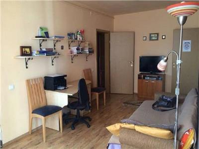 Inchiriere Apartament 2 camere in bloc nou modern in Centru