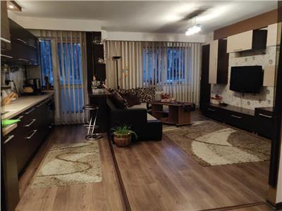Vanzare Apartament 4 camere zona Sirena-Manastur, Cluj-Napoca