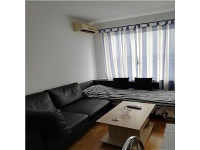 Inchiriere Apartament 3 camere in bloc nou zona Zorilor- C. Turzii