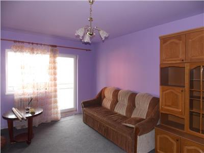 Inchiriere Apartament 4 camere decomandate modern Marasti, Cluj-Napoca