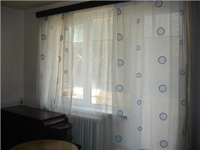 Vanzare Apartament luminos de 2 camere, zona Garii, Cluj-Napoca